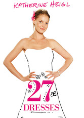 Search netflix 27 Dresses