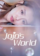 Jojo's World