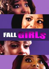 Fall Girls