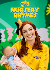 Search netflix The Wiggles, Nursery Rhymes