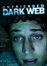 Search netflix Unfriended: Dark Web