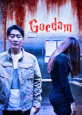 Search netflix Goedam