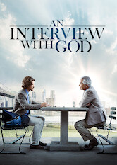 Search netflix An Interview with God